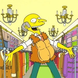 I REALLY like the vest!